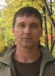 Igor, 52  , Novosibirsk