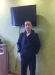 Ruslan, 31  , Izhevsk