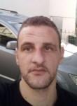 alensmajic, 19  , Sarajevo