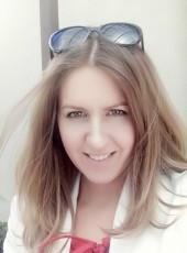 nalalya, 37, Россия, Краснодар