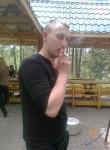 ALEKSANDR, 31  , Kromy