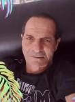 משה, 54  , Haifa