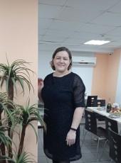 Irina , 26, Russia, Kursk