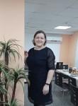 Irina , 26, Kursk