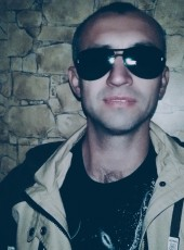 Ildar, 36, Russia, Saint Petersburg