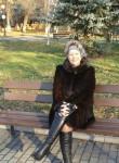 Valentinka, 56  , Murmansk