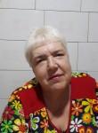 Galina, 58  , Yuzhno-Sakhalinsk