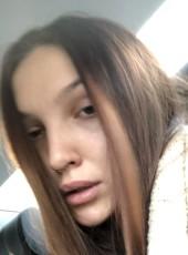 natalya, 21, Russia, Kaliningrad
