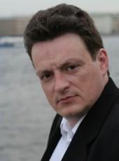 Aleksandr, 40, Russia, Kaluga