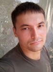 Aleksandr, 45, Omsk
