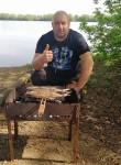 Vladimir, 46  , Lyubertsy