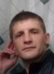 Viktor, 32  , Priyutovo