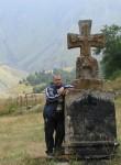 Merab, 50  , Tbilisi