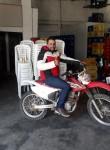 Juliano, 24, Conselheiro Lafaiete