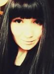 katrin, 23, Saint Petersburg