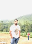 dev jain, 32  , Bangalore