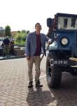 Jack, 26  , Hoek van Holland