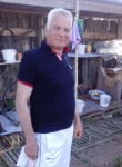 Yroslav, 72  , Balabanovo