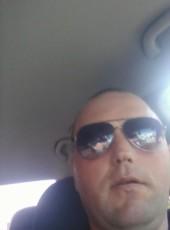 Oleg, 42, Austria, Wels