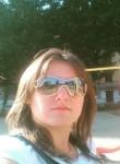 Natalia, 27  , Zarichne