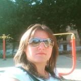 Natalia, 28  , Zarichne