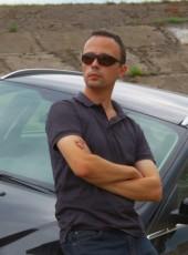 Evgeniy, 40, Russia, Kaluga
