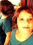 Aileen, 48  , Quatre Bornes