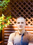 Vasil, 26  , Zbarazh
