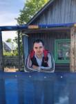 Eduard, 25  , Solikamsk