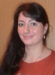 Yuliya, 33  , Ivankiv