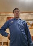 Arkadiy, 25  , Ust-Kut