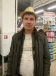 Den, 35  , Chusovoy