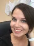 Ирина, 33, Saint Petersburg