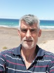 Forano, 50  , Tuineje