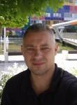 Aleksandr, 39  , Sofia