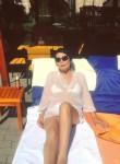 Anara, 60  , Almaty