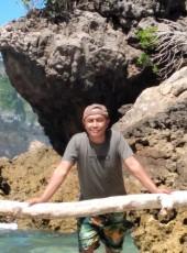 David, 35, Indonesia, Batu