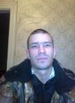 Igor, 36  , Khandyga