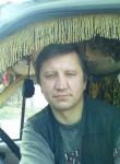 valeriy, 49  , Akhtubinsk