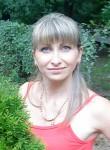 Svetlana, 45, Rostov-na-Donu