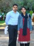 Anand, 37 лет, Tirunelveli
