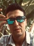 Berk, 28  , Istanbul