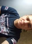 Bogdan, 21, Zaporizhzhya