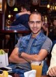 Nicat, 26  , Buzovna