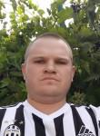 Mikha, 27  , Makiyivka