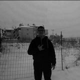 Stk16kon, 18  , Lykovrysi
