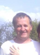 Паша, 50, Ukraine, Kiev
