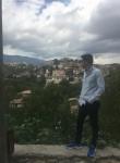 komando, 22  , Aleppo