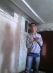 Dmitriy, 24  , Sudzha