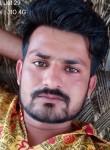 Jaat, 21  , Agra